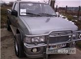 Nissan KingCab 2.5D - imagine 7