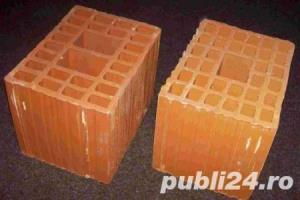 Materiale constructii - imagine 1