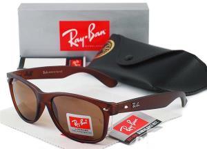 Ochelari Ray Ban Wayfarer RB2140 824/51 - imagine 1