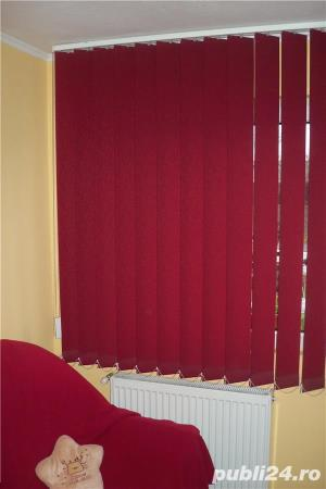 Tamplarie PVC cu geam termopan - imagine 8