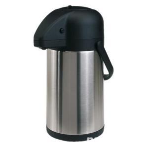 Filtru de cafea sau ceai de inchiriat - imagine 3