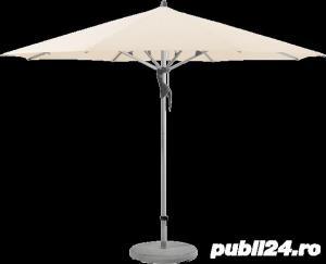 Umbrela Fortiro - imagine 1