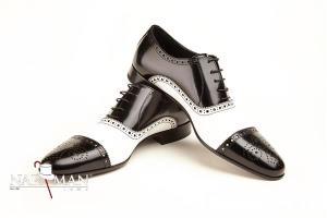 Cei mai eleganti pantofi de mire si nas! - imagine 1