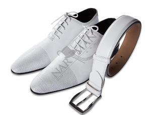 Cei mai eleganti pantofi de mire si nas! - imagine 6