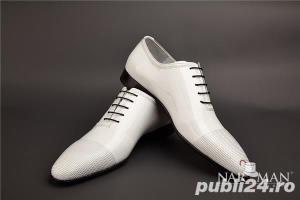 Cei mai eleganti pantofi de mire si nas! - imagine 5