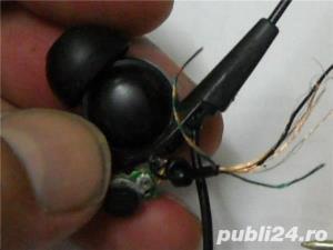 Reparatii electronice si electrocasnice - imagine 5