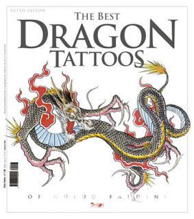 Cursuri tatuaje video pe 9DVD- cum sa faci un tatuaj - imagine 4