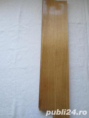Parchet din lemn masiv - imagine 2