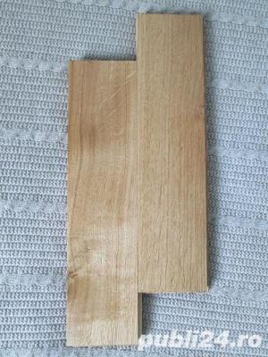Parchet din lemn masiv - imagine 4