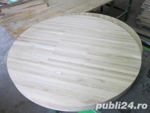 Parchet din lemn masiv - imagine 8