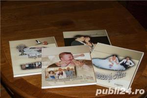 Servicii video-foto de la 50 euro - imagine 3