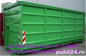 Abroll containere - imagine 6