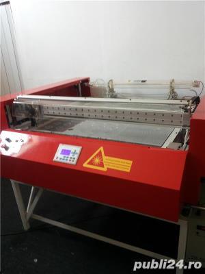 Router laser - imagine 1
