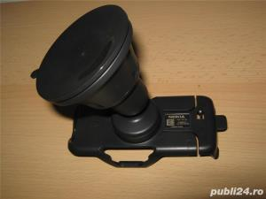 Suport Nokia CR-119 nou pt. 5230, 5800, 5530, 5233, 5288 - imagine 4