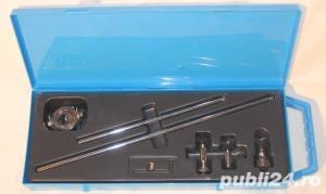 Pistolete/torte si consumabile pt. taiere cu plasma si/sau laser - imagine 5