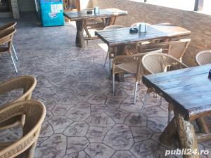 pavaje, beton amprentat, Geopav. 0747823818 - imagine 7