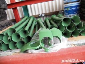 Tub semanatoare paioase - imagine 1