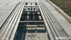 Remocars inchiriaza remorci platforme Timisoara - imagine 10