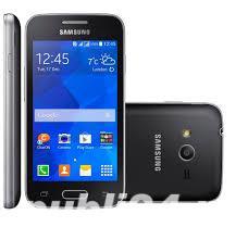 Decodare Samsung Galaxy J1,SI Xcover 3.Ace 4 Neo 2015 - imagine 3