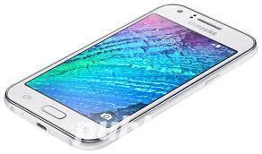 Decodare Samsung Galaxy J1,SI Xcover 3.Ace 4 Neo 2015 - imagine 2