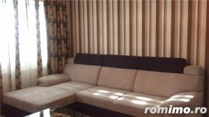 Regim Hotelier- Apartament de lux , 2 camere - imagine 1