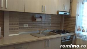Regim Hotelier- Apartament de lux , 2 camere - imagine 5