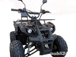 Honda Hummer - imagine 2