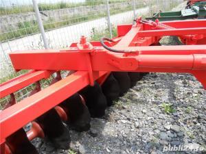 Disc agricol 3 metri - imagine 6