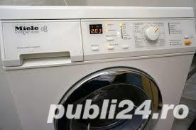 Vand masini de spalat Miele, Bosch,Siemens  - imagine 3