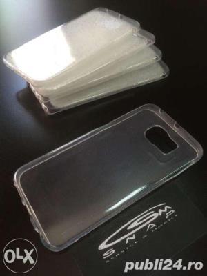 Huse de Samsung s6 si S6 edge la oferta! - imagine 3