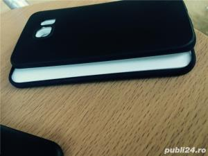 Huse de Samsung s6 si S6 edge la oferta! - imagine 2