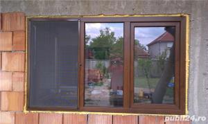 Termopane,jaluzele,usi de garaj - imagine 16