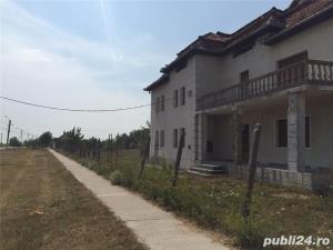 Vand casa in Uivar - imagine 3