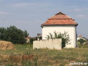 Vand casa in Uivar - imagine 8