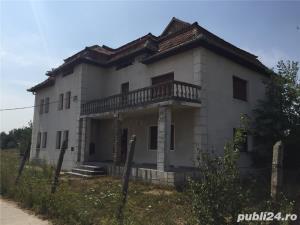 Vand casa in Uivar - imagine 2