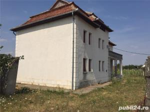 Vand casa in Uivar - imagine 7
