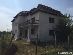 Vand casa in Uivar - imagine 4