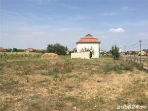Vand casa in Uivar - imagine 11