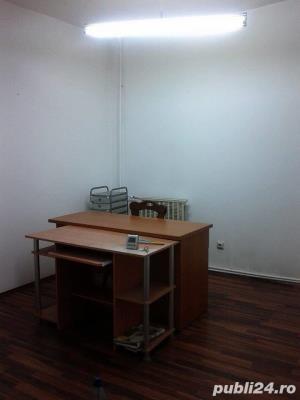 Birouri Centrale de Inchiriat - imagine 3