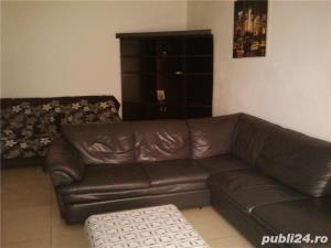 Inchiriez apartament ultracentral 3 camere in regim hotelier - imagine 4