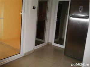 Inchiriez apartament ultracentral 3 camere in regim hotelier - imagine 5