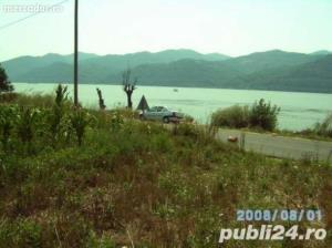 Clisura Dunarii 2200 mp Vand / - imagine 2