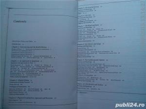 A Guide to Physical Examination and History-Taking , Bates,  xerox A4 - imagine 3