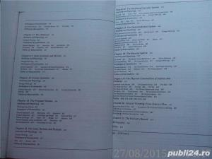 A Guide to Physical Examination and History-Taking , Bates,  xerox A4 - imagine 4