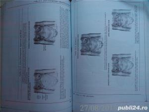 A Guide to Physical Examination and History-Taking , Bates,  xerox A4 - imagine 8