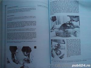 A Guide to Physical Examination and History-Taking , Bates,  xerox A4 - imagine 10