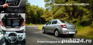 Inchirieri auto Iasi-rent a car-inchirieri masini Iasi-rentcar Iasi - imagine 11