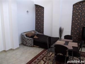 Cazare apartamente in regime hotelier - appartamenti per brevi/lunghi periodi - imagine 7