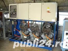 Reparati instalati climatizare - imagine 8