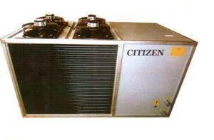 Reparati instalati climatizare - imagine 12